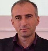 Marius Lazăr
