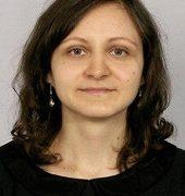 Annamária-Izabella Pázsint