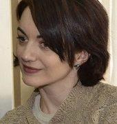 Laura Sitaru