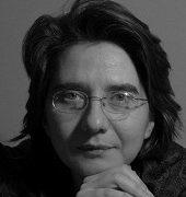 Daniela Dumbravă